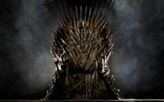The battle for social media supremacy seen through the eyes of Game of Thrones.