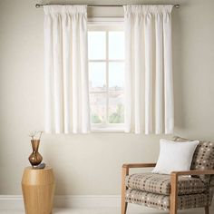 Short Window Curtains For Living Room Curtains Curtains Bedroom