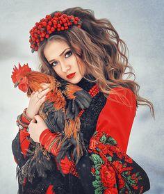 Кравцова Ольга