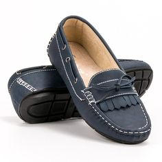 #Mokasyny #Damskie #Shelovet #Shelovet #Niebieskie #Mokasyny #Z #Kokardką Men Dress, Dress Shoes, Loafers Men, Blond, Oxford Shoes, Fashion, Moda, Fashion Styles, Men's Loafers