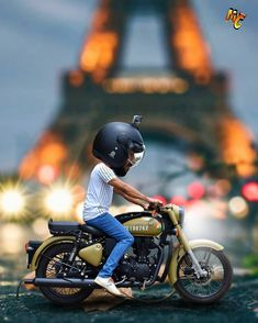 Enfield Bike, Enfield Motorcycle, Motorcycle Style, Shiva, Royal Enfield Classic 350cc, Royal Enfield Wallpapers, Bullet Bike Royal Enfield, Royal Enfield Accessories, Royal Enfield Modified