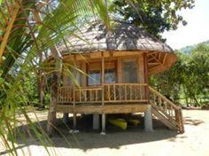 Cashew Grove Beach Resort, Cheey, Philippines - Bookinginspain.com