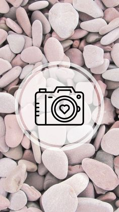 18 light pink covers with stone patterns - Free Highlights covers for stories Pink Instagram, Instagram Logo, Instagram Design, Instagram Story Template, Instagram Story Ideas, Wallpaper Iphone Cute, Cute Wallpapers, Organizar Instagram, History Icon
