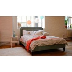 Louis, @sofa.com UK, http://www.sofa.com/shop/beds/louis