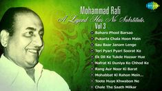 torrent download mohammad rafi songs