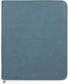 EPub Boxclever Press Luxury A5 Diary Cover. High Quality Faux Leather with Zip-Round Fastening. Extra Pockets to Help with Organisation. Nurses NHS, Journal case (Storm Blue) Author unknown
