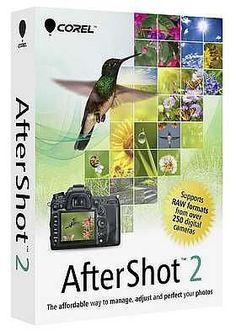 Corel AfterShot Pro 2 Crack is the famous software for graphic design. It is working for digital photos, including RAW formats, JPEG, and TIFF. Image Editing, Photo Editing, Coding, Activities, Digital, Keys, Software, Graphic Design, Tools