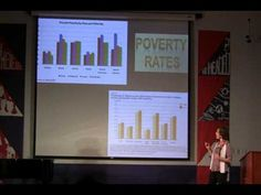 Mara Schiff: Ted Talk on RJ