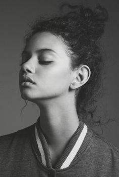 Marina Nery @ The Society