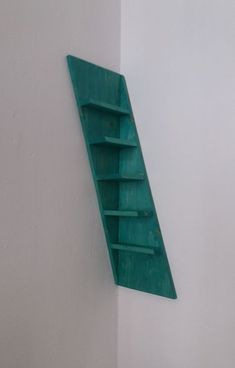 Home Decor Shelves, Wall Shelf Decor, Home Decor Furniture, Furniture Projects, Furniture Design, Building Furniture, Furniture Makeover, Bedroom Furniture, Woodworking Projects Diy