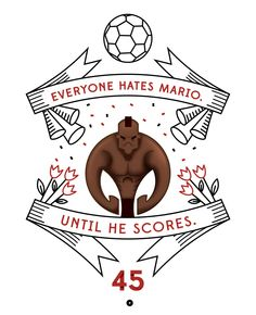 Welcome back in AC Milan Mario! #Balotelli #Sports #soccer