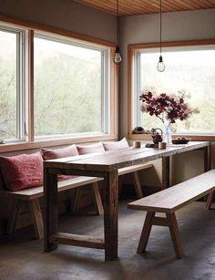 Fresh Inspiration: Modern U0026 Minimalist Design Blogs We Love. Minimalist  ApartmentMinimalist Dining RoomMinimalist ...