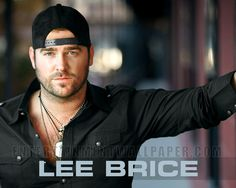 Lee Brice - August 9th 2013 Commodore Ballroom Vancouver (& Brett Kissel)