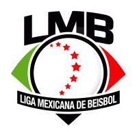 1925, Mexican Baseball League, Mexico #LMB (L5306)