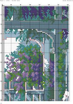Garden Gate 4