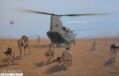 afghanistan war prints - Bing Images