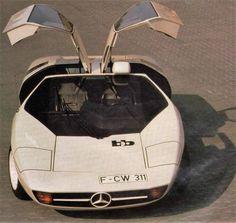 Us Cars, Race Cars, Street Racing Cars, Bullen, Pretty Cars, Classy Cars, Car Tuning, Exotic Cars, Motor Car