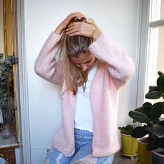 Welcome to Kutova KiKa knitwear for women- knitWOW! for warm people. Kutova  KiKa knitwear is all about beautiful colors and playful patterns in high  quality materials. All the knitwear is sustainably hand made by Kika in her  little knit studio in Stockholm.