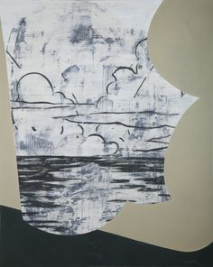 Anne Neukamp - Untitled, 2009 Old Maps, Etchings, Pretty Flowers, Painting & Drawing, Layering, Cool Art, Typography, Museum, Ocean