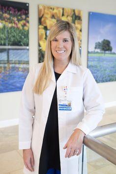 Dr. Allison Cook  #OBGYN #pregnancy #BestOBGYN #Lexington