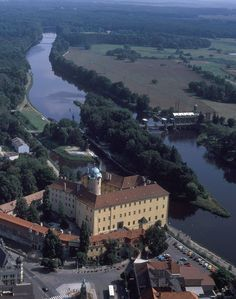 Siena, Panama, Cities, River, Mansions, House Styles, Outdoor, Home, Castles