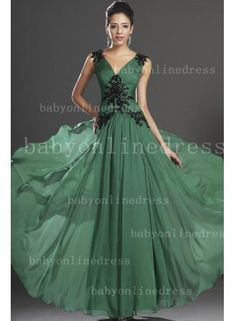 2017 cheap evening dresses and gowns online sale at tidebuy is coming. Cheap and vintage evening dresses, elegant evening dresses and formal evening dresses are waiting for you. Black Prom Dresses, Cheap Prom Dresses, Pretty Dresses, Beautiful Dresses, Bridesmaid Dresses, Dresses 2014, Dress Prom, Formal Dresses, Party Dress