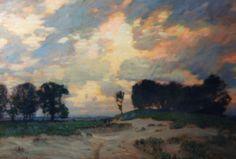 William Lathrop