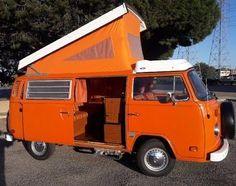 US $18,100.00 Used in eBay Motors, Cars & Trucks, Volkswagen