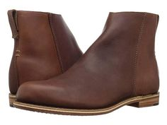 No results for Helm boots pablo Cheap Mens Fashion, Mens Boots Fashion, Big Men Fashion, Men's Fashion, Fashion Ideas, Fashion Blogs, Mens Suit Colors, Mens Brown Boots, Suit Shoes