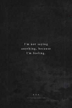 #infj to #intj #introverts #quietrev