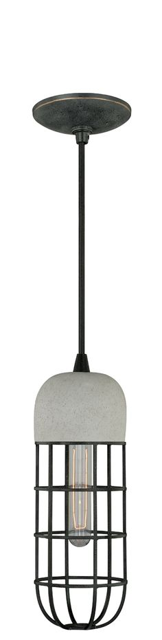 Enhance you home with new lighting from Vaxcel including the Vaxcel Lighting Concrete Mini Pendant, Black Iron. Mini Pendant Lights, Pendant Lighting, Nautical Pendants, Residential Lighting, Lighting Manufacturers, One Light, Concrete, Cement, Iron