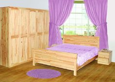 Great wood work craftmanship is easy when you follow these simply plans
