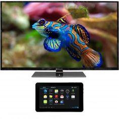 Tv Element  Tableta