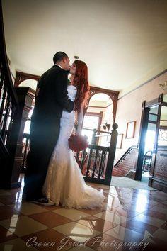 Crown Jewel Photography - Photographers - Upland - Wedding.com