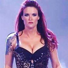 lita wwe at DuckDuckGo Wrestling Stars, Wrestling Divas, Women's Wrestling, Wwe Divas Paige, Paige Wwe, Wwe Lita, Wwe Trish, Wrestlemania 29, Wwe Girls