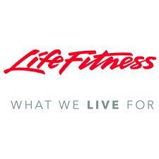 Resultado de imagen para gym brands australia