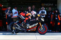 Colin Edwards: It's got to be better  http://www.crash.net/motogp/news/199684/1/colin-edwards-its-got-to-be-better.html?utm_source=rss&utm_medium=rss&utm_campaign=rss&utm_reader=feedly