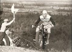 Harley+Davidson+racing+%284%29.jpg (800×576)