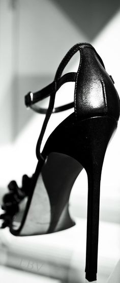 ~Manolo Blahnik | The House of Beccaria