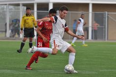 No. 10 UTB Men's Soccer blanks out UHV 3-0; move to 14-0. #GoOcelots  http://www.utbathletics.com/article/2270.php