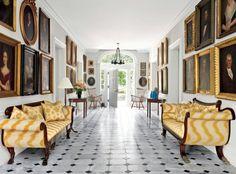 schöne wohnzimmer ideen für zuhause