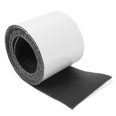 Quiet BarrierTape - ensure seamless noise protection for your man cave