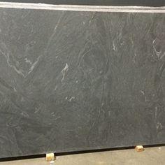 Percoco Marble Installed Granite Limestone Soapstone