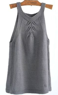 La camiseta femenina por los rayos Southern Riviera - Вяжи.ру
