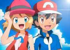 Explore the Amourshipping collection - the favourite images chosen by on DeviantArt.