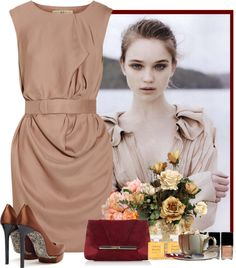 """""""=)"""" by rachel ❤ liked on Polyvore"""