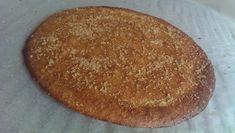 Lagkagebund - sponges for layer cakes..
