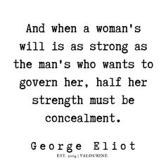 55   George Eliot Quotes   190708   pinterest @ valourineart and ig @ quotesgaloring   / #quote #quotes #motivation #motivational #inspiring #inspiration #success #hussle #hustle #business #goal #inspirational #motivating /  law of attraction quotes /  money quotes /  abraham hicks quotes /  i… • Millions of unique designs by independent artists. Find your thing. Christine Caine, Positive Quotes, Motivational Quotes, Inspirational Quotes, Uplifting Quotes, Spiritual Quotes, Agatha Christie, Isagenix, Words Quotes