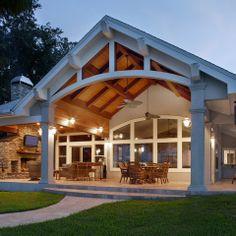 Restaurant Interior Design Photos Design Ideas, Pictures, Remodel and Decor
