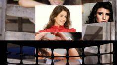 """Paula Fernandes - """"OK"""" - Sweet November - Paula Fernandes * (HD)"""